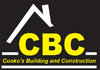 Cooko's Building & Construction