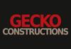 Gecko Constructions