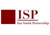 Ian Smith Partnership