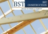 BST Construction Pty Ltd