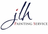 JLH Painting Services