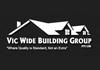 Vic Wide Building Group Pty Ltd
