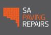 Sa Paving Repairs