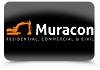 Muracon