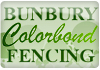 Bunbury Fencing Contractors