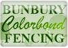 Bunbury Fencing Contractors