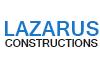 Lazarus Constructions
