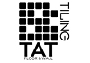 Tat Floor and Wall Tiling Pty Ltd