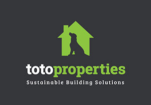 TOTO Properties Pty Ltd