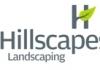 Hillscapes Landscaping