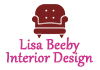 Lisa Beeby Interior Design-Homestyle