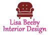 Lisa Beeby Interior Design-Homestyle