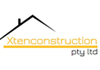 Xtenconstruction pty ltd