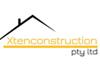 Xtenconstruction pty ltd