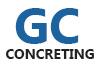Giovanni Crisante Concreting
