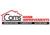 Cam's Home Improvements