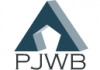 PJWB Pty Limited