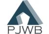 PJWB Drafting Services