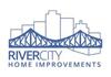 River City Home Improvements