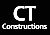 CT Constructions