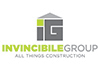 Invincibile Group Pty Ltd