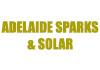 Adelaide Sparks & Solar