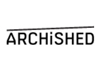 ARCHiSHED