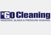 Go Cleaning P/L