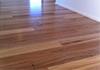 Waterborne Timber Floors PTY LTD