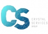 Crystal Services Group
