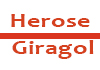 Herose Giragol