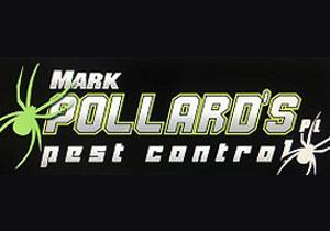 Pollard's Pest Control