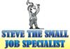 Steve The Small Job Specialist  Handyman Service