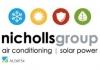 Nicholls Group QLD