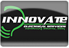 Innovate Electrical Services Pty Ltd