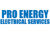 Pro Energy Electrical Services