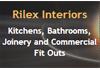 Rilex Interiors