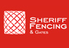 Sheriff Fencing & Gates