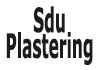 Sdu plastering
