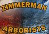 Zimmerman Arborists