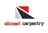Allcoast Carpentry