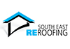 South East Reroofing
