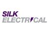 SILK Electrical