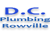 D.C. Plumbing Rowville