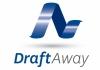 DraftAway