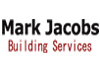 Mark Jacobs Building Services