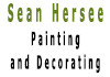 Sean Hersee Painting and Decorating