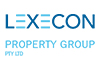 Lexecon