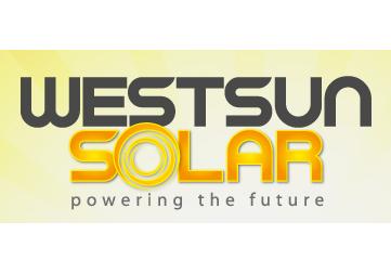 Westsun Solar