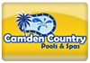 Camden Country Pools and Spas Pty Ltd
